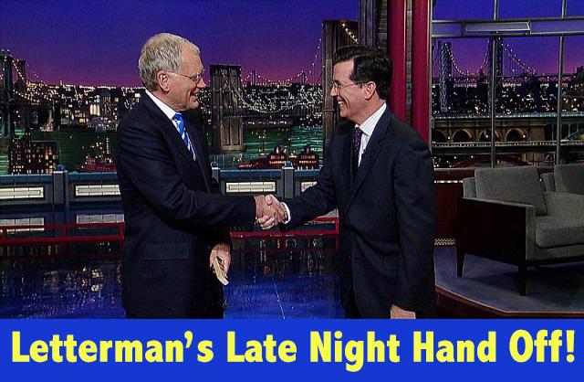 LettermanColbert