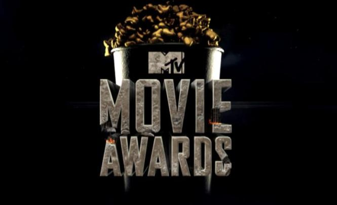 mtv-movie-awards-2014-nominations-list