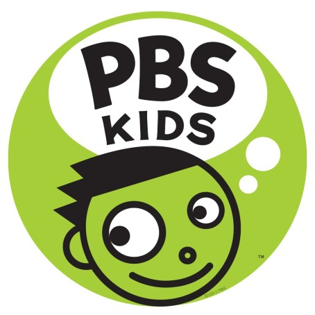 Pbs-kids-logo-tote-bag