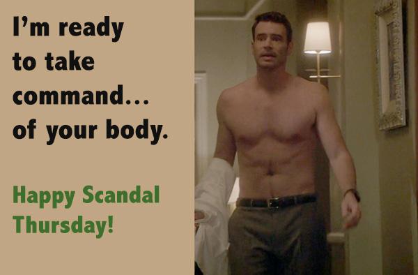 scott-foley-shirtless-on-scandal-15
